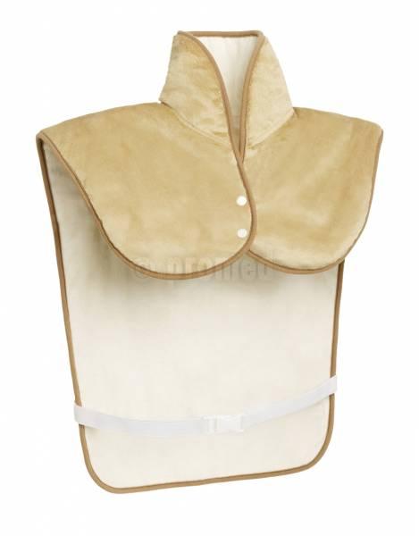 Cuscino termico per schiena e collo NRP-5.4