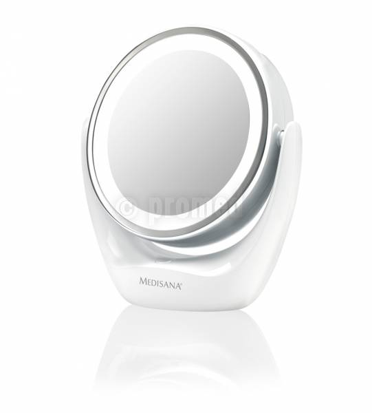 Medisana CM 835 Specchio cosmetico