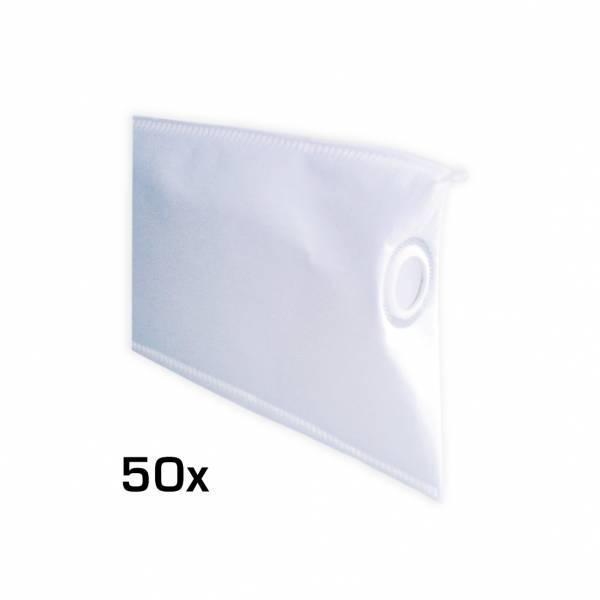 Buste filtranti di ricambio 4030 S in pacco da 50