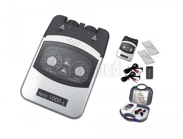 Promed Apparecchio elettronico analogico Tens 1000 S