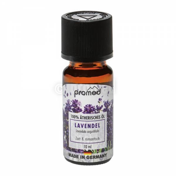 Promed Essenza aromatica lavanda
