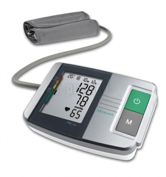 Medisana Sfigmomanometro da braccio MTS