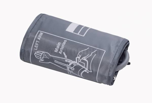 Promed Manicotto per BDS-700, taglia L (42-48 cm)