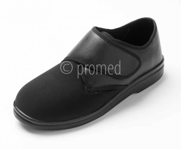 Wallgau Comoda scarpa terapeutica
