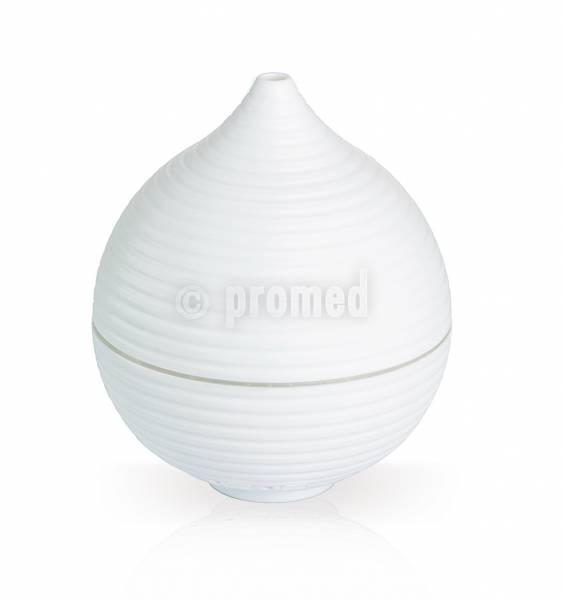 Promed Diffursore per Aromi AL-305