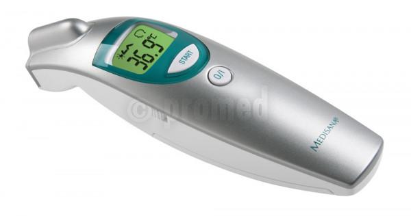 Termometro a infrarossi – non contact FTN
