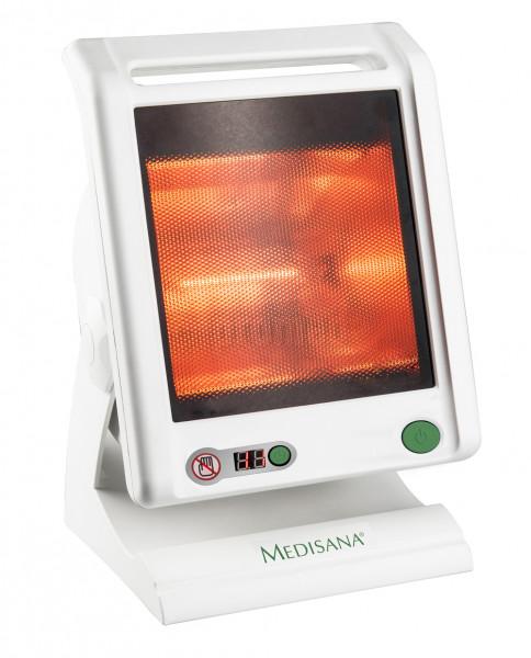 Medisana Lampada alogena a infrarossi IR 885