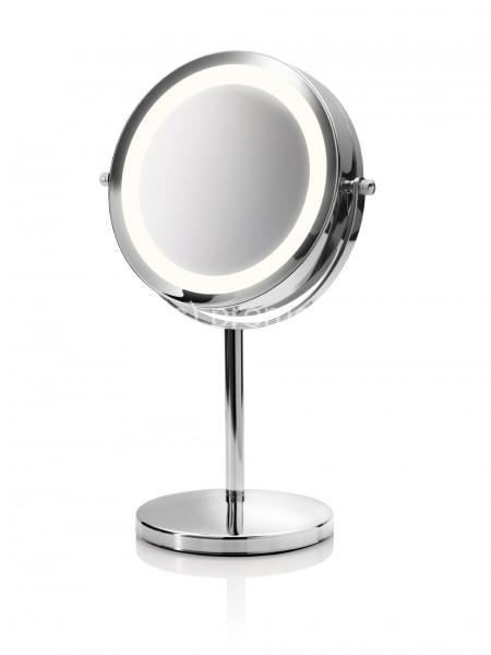 Medisana CM 840 Specchio cosmetico 2 in 1