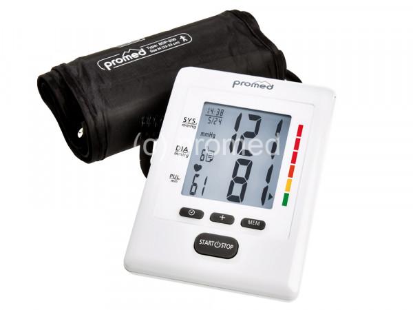 Promed Sfigmomanometro da braccio BDP-200