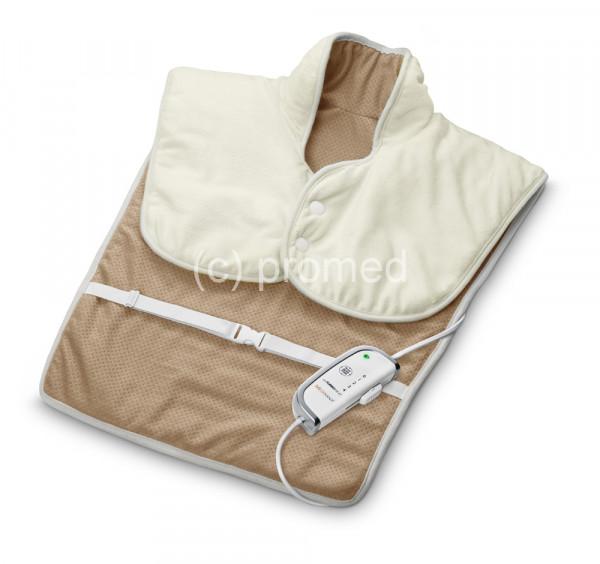 Medisana Termoforo per spalle e schiena HP 630