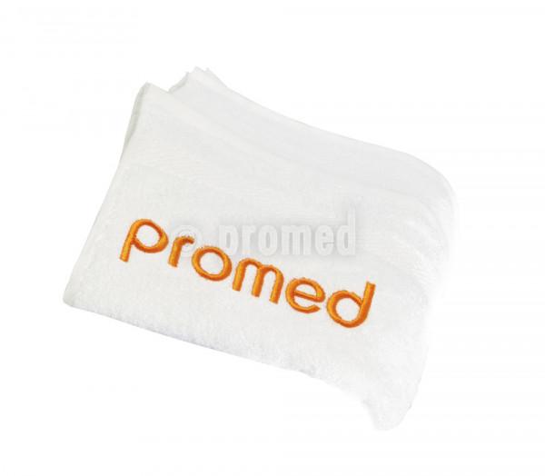 Asciugamano (pacco da 10)