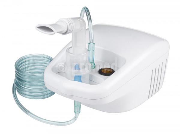 Medisana Compact Inhalatore IN 500